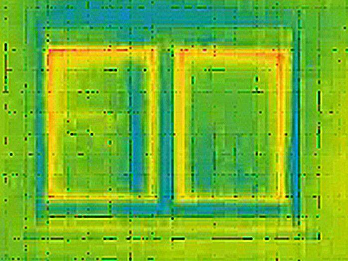 csm_12d6dbc4-b34837ab%40516w_6a81a2ef50.jpg
