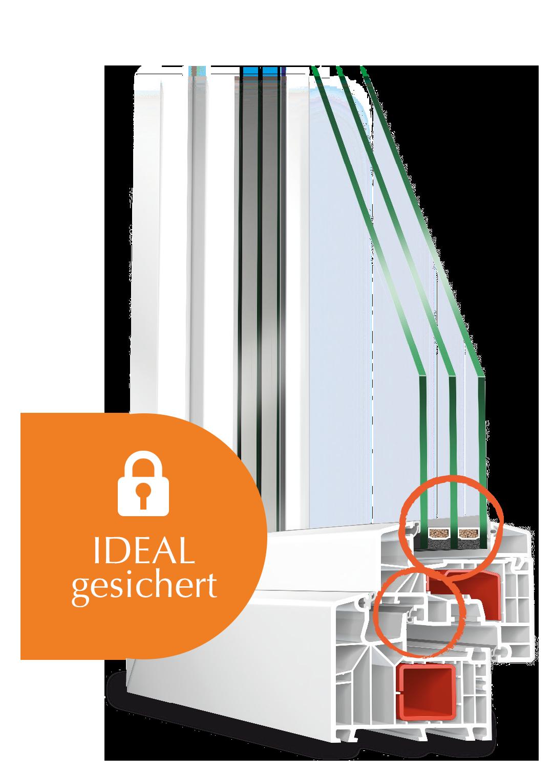 IDEAL_Klebetechnologie_5000SE_fb_10-2106.png